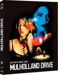 fecha-y-mas-detalles-sobre-el-blu-ray-de-mulholland-drive-l_cover