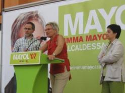 Imma Mayol bona1
