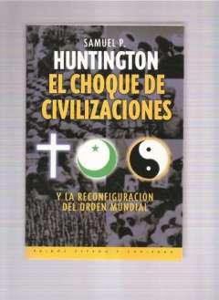 Choque de Civilizaciones 1