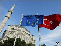 _41206572_turkey