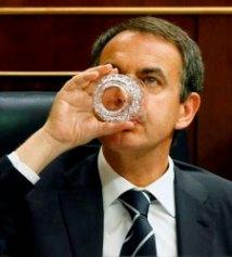 zapatero_agua
