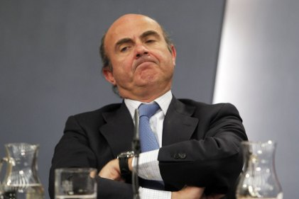 Luis_Guindos_ministro_Economia