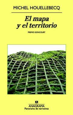 el_mapa_y_el_territorio