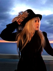 Stevie-Nicks_240