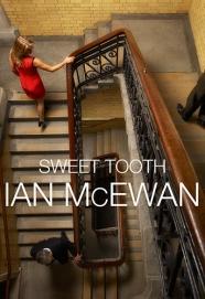 Mc-Ewan-Sweet-T